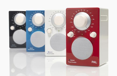 design-radio5