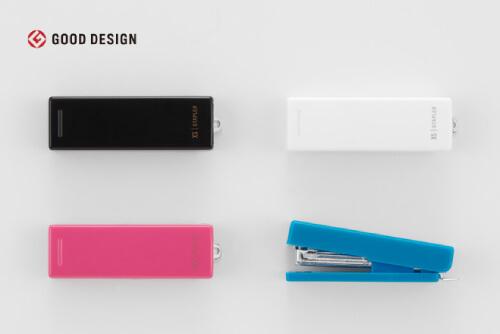 design-stationery13