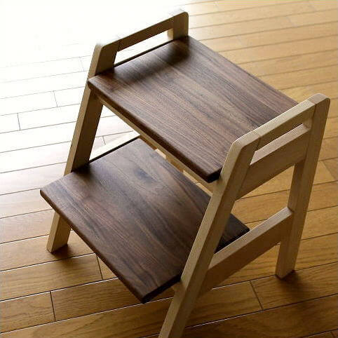 design-step-tool12