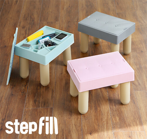 design-step-tool5