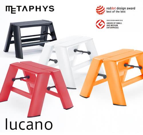 design-step-tool8