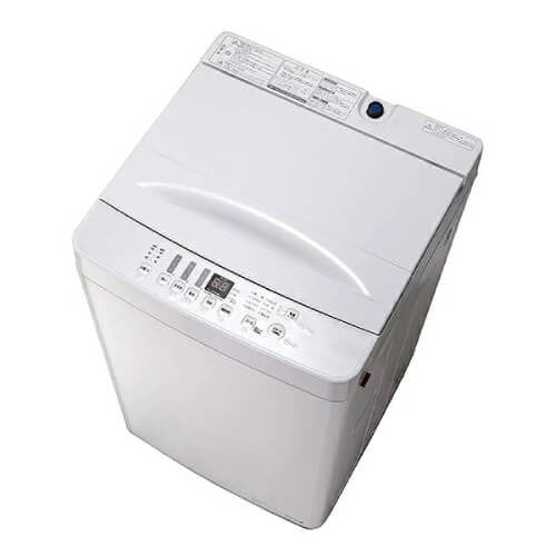 design-washing-machine11
