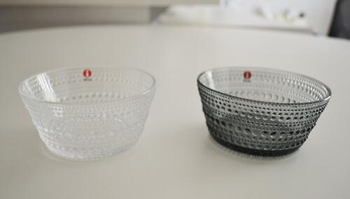 iittala-kastehelmi-bowl
