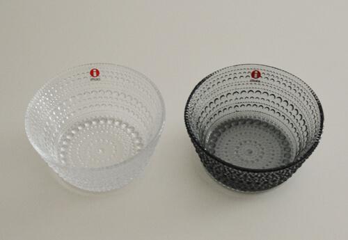 iittala-kastehelmi-bowl2
