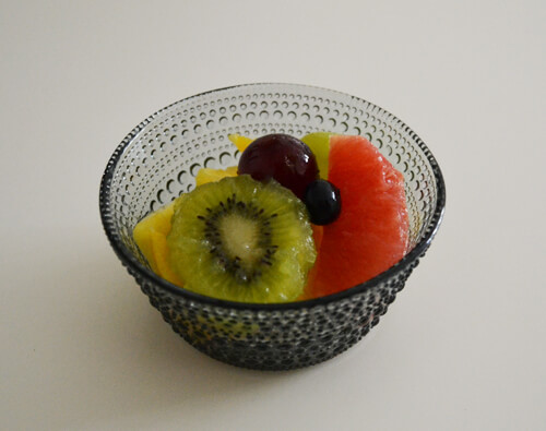 iittala-kastehelmi-bowl4