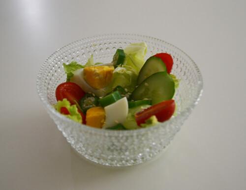 iittala-kastehelmi-bowl5