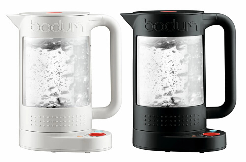 oshare-electric-kettle15