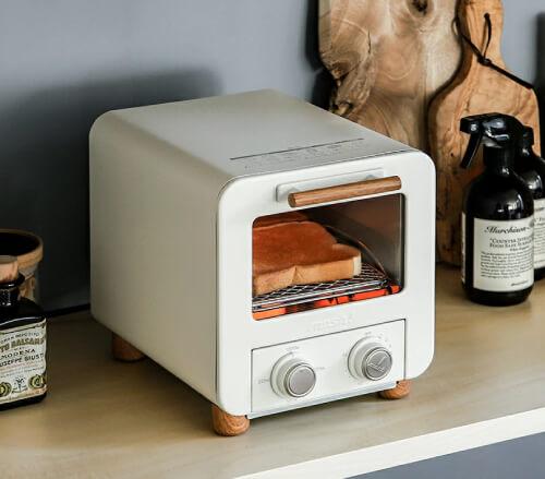 oshare-toaster15