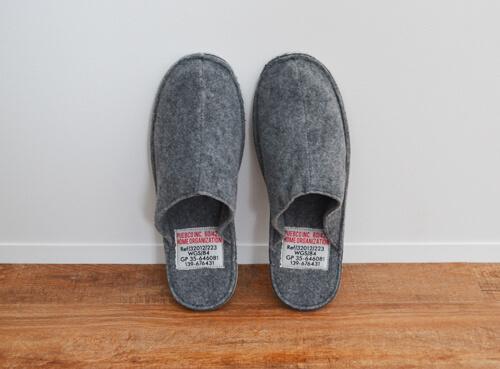 puebco-felt-slipper2