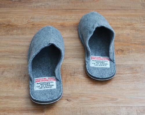 puebco-felt-slipper3