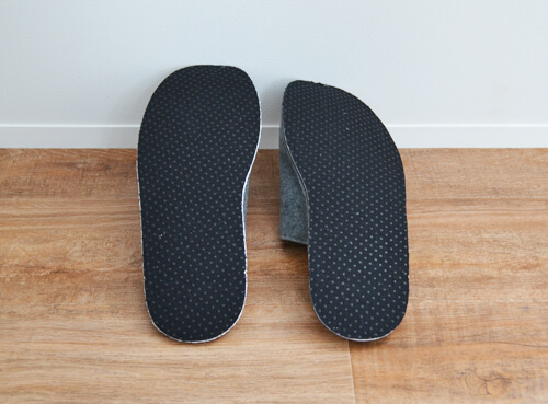 puebco-felt-slipper4
