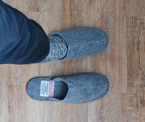 puebco-felt-slipper6