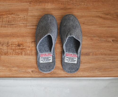 puebco-felt-slipper7