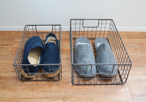 puebco-shoes-box3