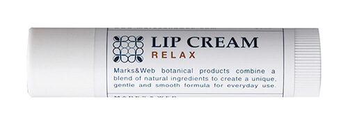design-lip-cream8