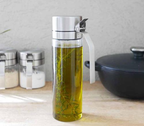 design-oil-bottle5