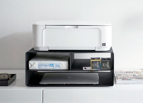 design-printer5