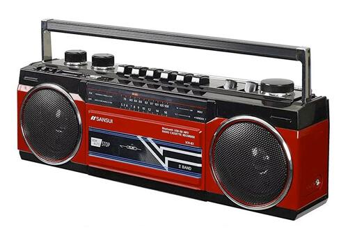 design-radio-cassette-player2