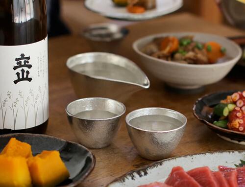 design-sake-set5