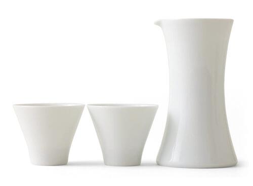 design-sake-set6