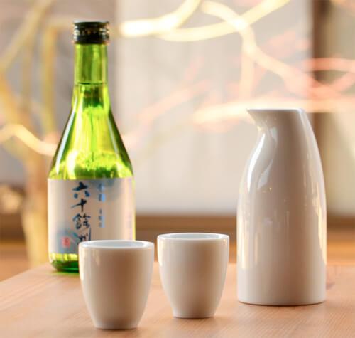 design-sake-set8
