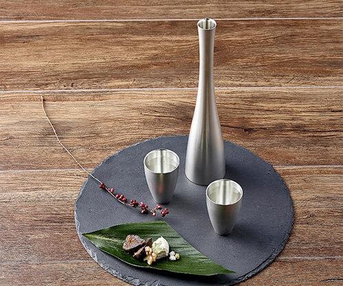 design-sake-set9