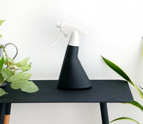 おしゃれなスプレーボトル11選。かわいいデザインの霧吹きもおすすめ