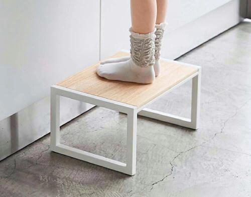 design-step-tool2