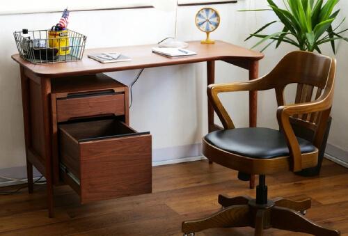 oshare-desk2