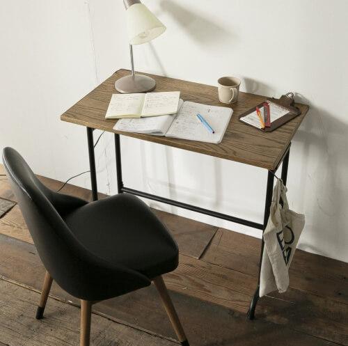 oshare-desk8