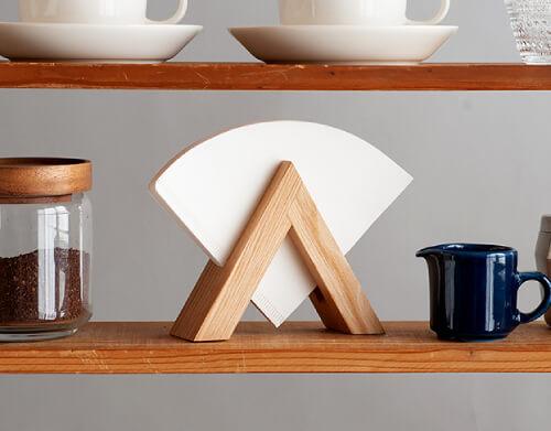 design-coffee-filter-holder9