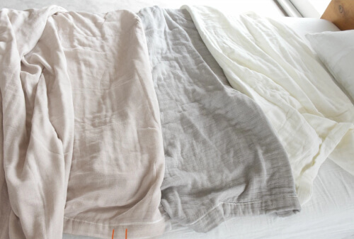 design-cotton-blanket7