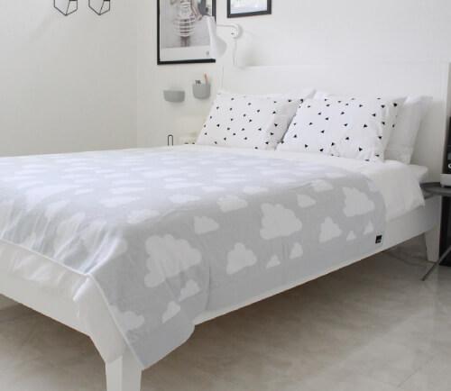 design-cotton-blanket8