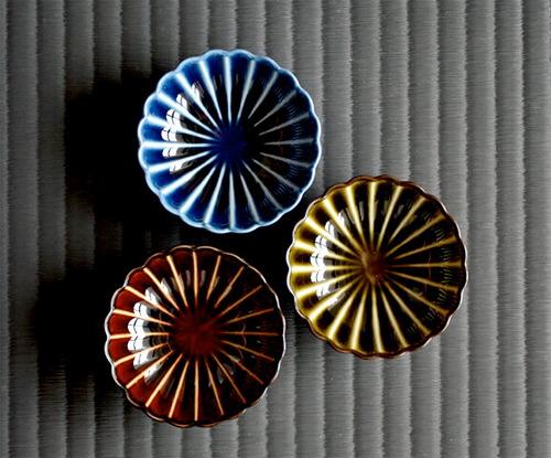 design-kobachi2