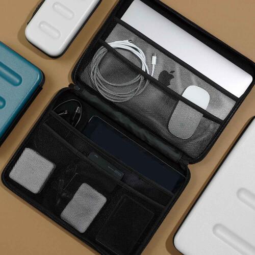 design-laptop-case10