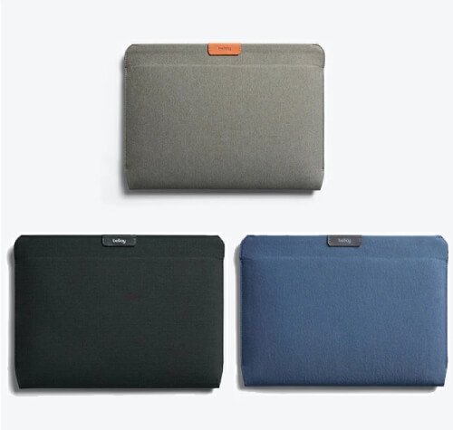 design-laptop-case6