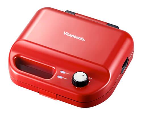 design-waffle-maker3