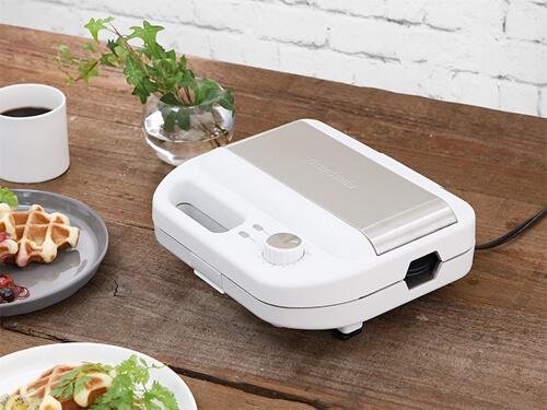 design-waffle-maker4