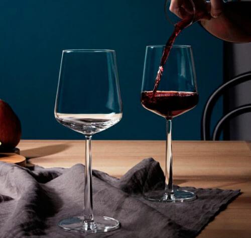 design-wine-glass