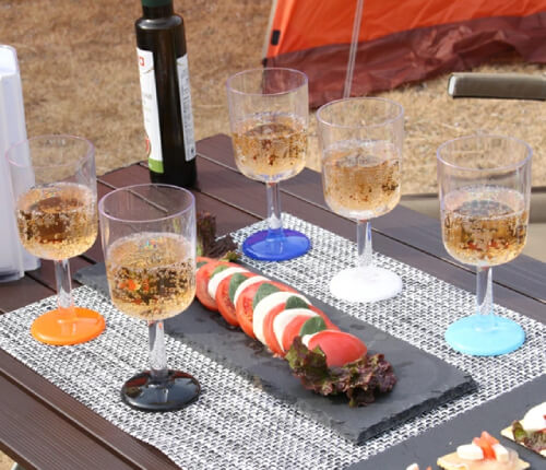 design-wine-glass9