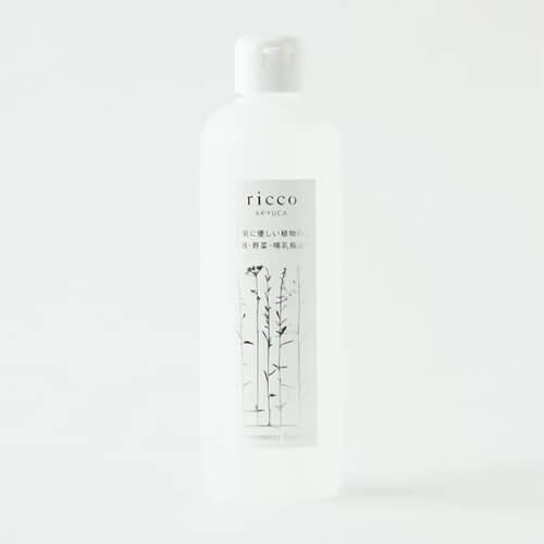 design-dish-detergent8