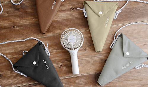 design-portable-fan3