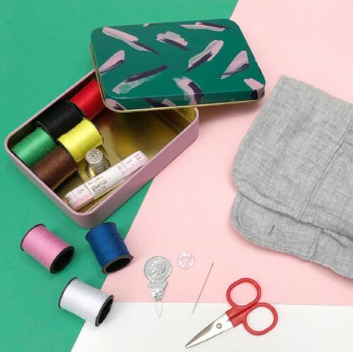 design-sewing-set