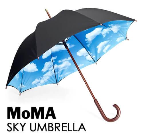 おしゃれな傘3