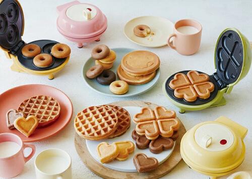 design-waffle-maker2