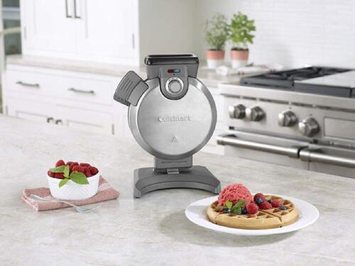 design-waffle-maker9