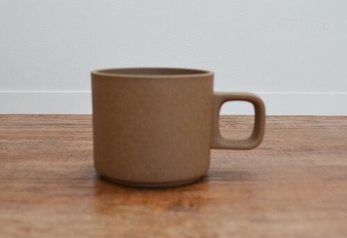 hasami-porcelain-mug2