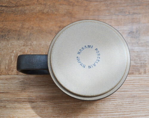 hasami-porcelain-mug3