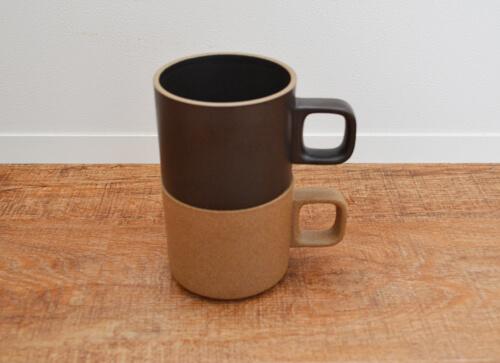 hasami-porcelain-mug4