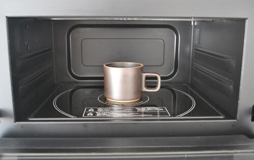 hasami-porcelain-mug5